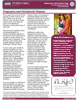 Pregnancy and Periodontal Disease