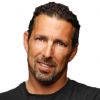 Rich Vos from Opie & Anthony Show (Graphic)