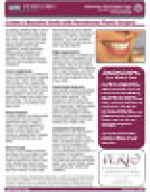 Create a Beautiful Smile with Periodontal Plastic Surgery