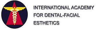 International Academy for Dental Facial Esthetics