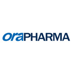 orapharma