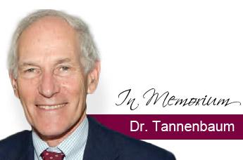 dr-tannenbaum