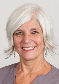 Dr. Susan Karabin