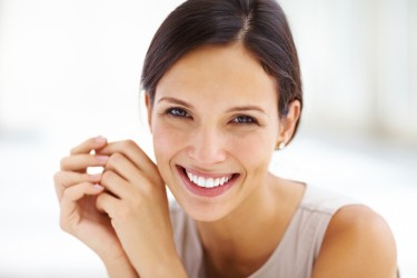 cosmetic dental surgery Manhattan