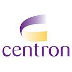 centron-logo
