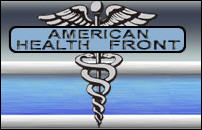 amer_health_front (1)