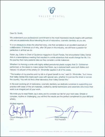 sfo-letter