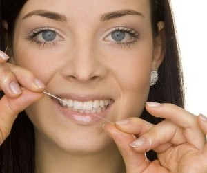 gum disease treatment NYC