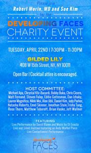 DevFaces-Charity-Event