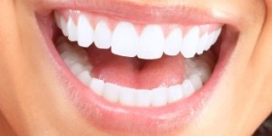 periodontist NYC
