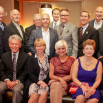 Dr-Karabin-Past-Presidents-luncheon-American-Academy-of-Periodontology