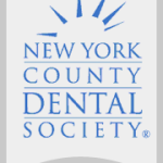 Henry Spenadel Continued Dental Education 2015 Winter Session