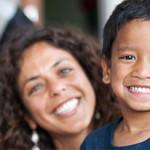 dr gottesman smiles-for-hope non-profit foundation