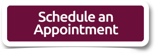 periodontist-new-york-schedule-appointment