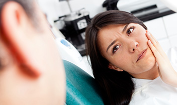 Treatment-Options-after-Tooth-Extraction-Manhattan-NY