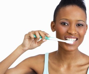 gum disease treatment NYC