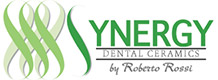 Synergy-Dental-Ceramics-PerioNYC-Endorsed-Partners