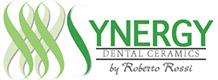 Synergy-Dental-Ceramics-PerioNYC-Endorsed-Partners