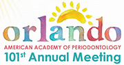 Dr.-Gottesman-to-Speak-at-the-Annual-AAP-Meeting-in-Orlando-in-2015