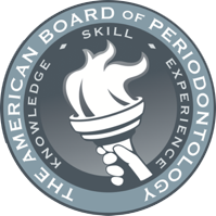 American-Board-of-Periodontology-periodontists-nyc