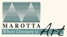 Marotta-Dental-periodontists-nyc